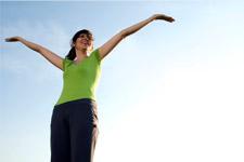 Vulkan Sports Health & Fitness Mayen